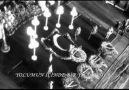 YEMEN TÜRKÜSÜ(BURASI MUŞTUR)-Yıldız Tilbe