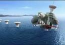 Yenilenebilir Enerji Kaynakları Animasyonu