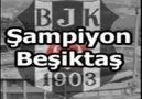 Yepyeni Beşiktaş marşı!