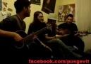 Yepyeni püskevit şarkısı :)))