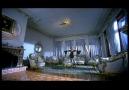Yıldız Tilbe - Hastayım Sana (orijinal klip) [HQ]