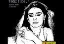 YıLDız TiLBe - Kafam Hafif DumanLı [HQ]