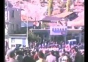 1985 Yılında Elmalı