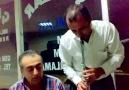 Yılmaz Taşer & Murat Kaygusuz
