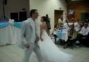 Yok Böyle Bir Düğün_ Yok Böyle Bir Çift   ruk's