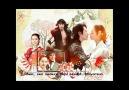 Yoon Wha Jae In-All Times The Princess' Man OST(Türkçe Altya... [HD]