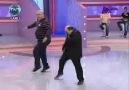 Yorumcu Baba - dans