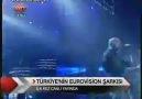 Yüksek Sadakat - Live it up (Eurovision 2011 Turkey)