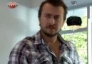 Yürü Git Paslı Çivii :)  ):))