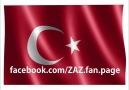 Zaz Je veux--Mısra gel git   ( TURKISH version ) [HQ]