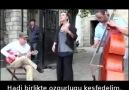 Zaz - Je veux  TÜRKÇE çeviri   ( TURKISH translation )