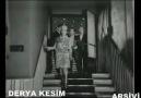 ZEKI MUREN ÇATILMIŞ KAŞLARINLA 1966 DUGUN GECESI FILMINDEN