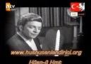 Zeki Müren & Sezen Aksu &Hüsnü Şenlendirici-Belalım