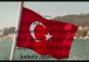Zor İştir Türk Olmak..[Beğen Paylaş] [HQ]