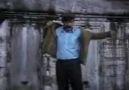 Züğürt Ağa - Ceket Sahnesi :))