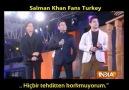 Aap Ki Adalat - 3 Khans - [Türkçe Altyazılı]