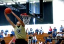 Aaron Gordon High School Domination, Wow !