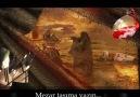 Abbas Aşığı
