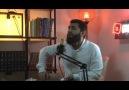 Abdillah Sani - Bir Tasavvuf Klasiği.Dinledikçe...