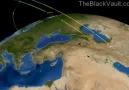 Abd Rüyası Global Balistik füze savunma sistemi 2020