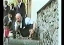 ABDSET -video-
