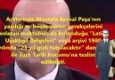 Abdulhamid Han - ATATÜRK VEDAT İLİŞKİSİ EROL MÜTERCİMLER...