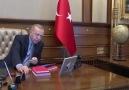 Abdülhamid Han - Başkomutan Erdoğan&Hulusi Akar&
