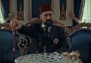 Abdülhamid Han Müminlerin Haremidir!