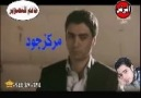 Abdulhey Memati İğdem...