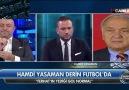 Abdülkerim Durmazdan Galatasaray 2. Baskanına tarihi kapak