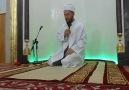 Abdullah Altun - Bakara Suresi 285-286 Facebook