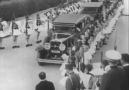 Abdullah Çakar - İsmet İnönü - Yunanistan ziyareti - 1931...