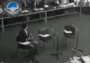 Abdullah ÇATLI İçin İtalyan Savcı... - Sevgi Alemdaroğlu