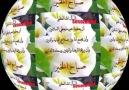 Abdullah Çiçek
