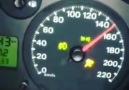 Abdullah Güneş - Ölüm makinası ford transit2007 pompali...