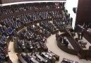 Abdullah Işık - Cumhurbaşkanımız Recep Tayyip Erdoğan...