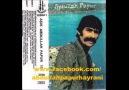 Abdullah Papur - Bir Kuru Ranzada