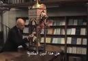 ... - - Abdullah Rushdy