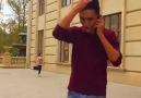 Abdullayev - Sicmey