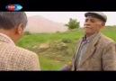 Abdürrahim Karakoç Belgeseli - TRT