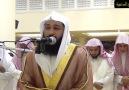 Abdurrahman El-Ussi Al Hadid