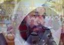 AbdurrahmanElUssi -Kabe İmamı- - Abdurrahman Elussi Facebook
