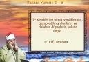 Abdussamed Fatiha - Elif Lam Mim (Şeyhin okuduğu en güzel F...
