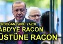 ABDye nasıl ayar verilir - Erdoğan&Yanındayız