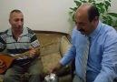 Abim İle Türkü&Çay Keyfi