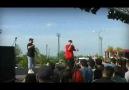 Abluka Alarm @ Ondokuz Mayıs Üniversitesi