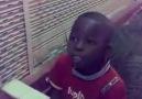 Aboubakarın 9 yaşındaki hali D D