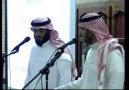 --Abu Ali - Abu Muhammad Nasheed!--