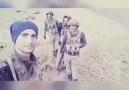 Abu Nazar - (Kurban GerektimiGözler Bozkurtlara...