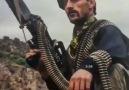 Abu Nazar - (Ordusu demek